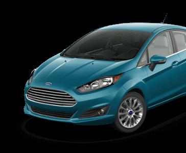 2017-Fiesta-Titanium-Hatch-Blue-Candy