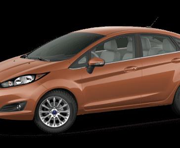 2017-Fiesta-Titanium-Sedan-Chrome-Copper-1