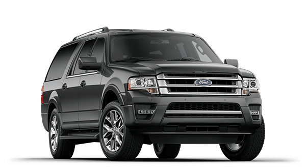 2017-Ford-Expedition-Limited-EL-Trim