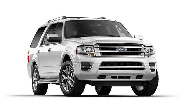 2017-Ford-Expedition-Limited-Trim