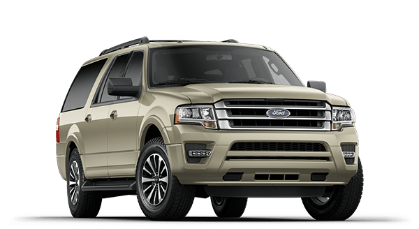 2017-Ford-Expedition-XLT-EL-Trim