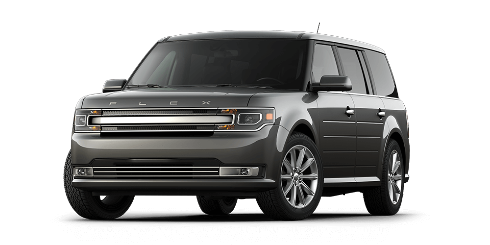 2017-Ford-Flex-Magnetic