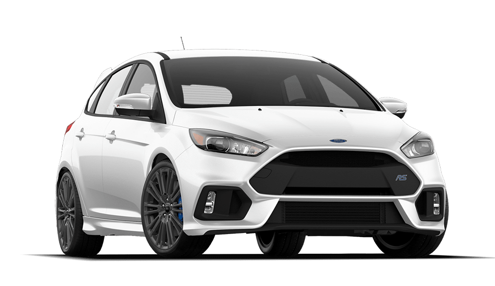 2017-Ford-Focus-Hatch-RS-Frozen-White-Color-1