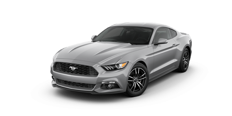 2017-Ford-Mustang-Ecoboost-Fastback
