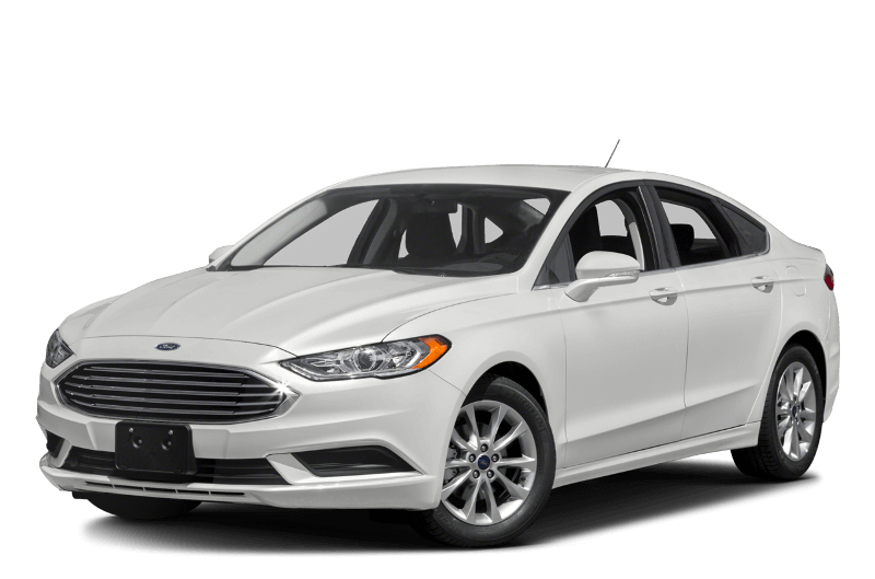 topbanner-2017-Ford-Fusion