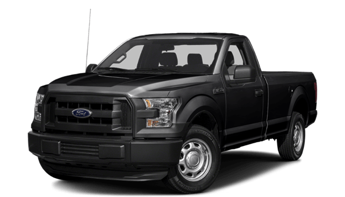 topbanner2017-Ford-F-150-2