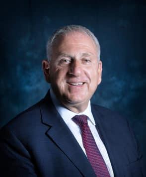 Charles Sena