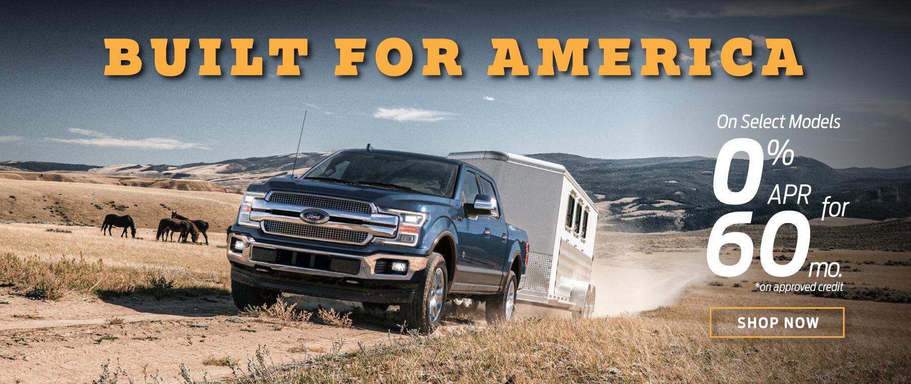 20_Built-For-America