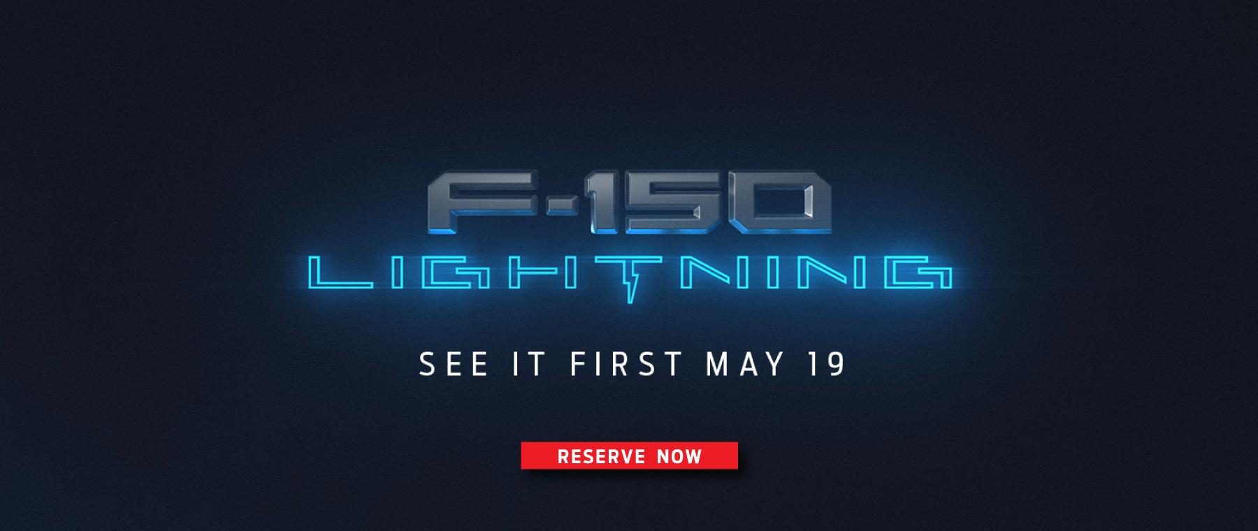 21_MAY_Lightning_Campaign_MAIN 2