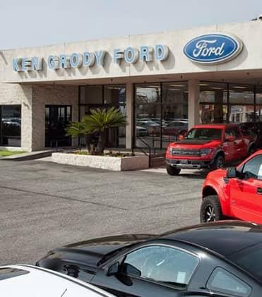 Ken Grody Ford Carlsbad >> Ken Grody Ford Carlsbad Ken Grody Ford