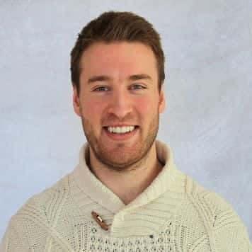 Nick Andersen