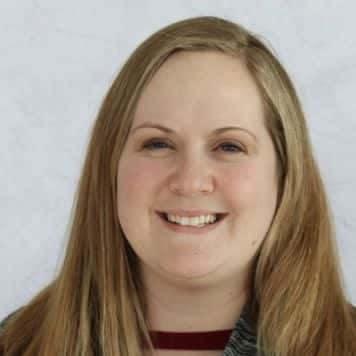 Kristin Reinsch