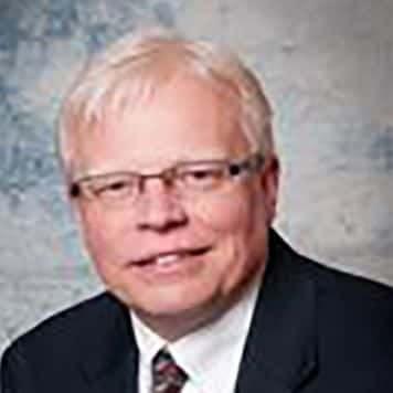 Dwayne Haapanen