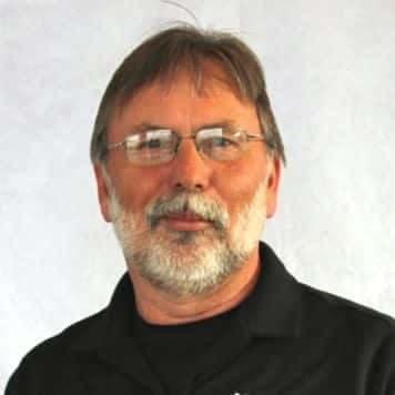 Wayne Schorr