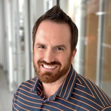 Corey Stibbe