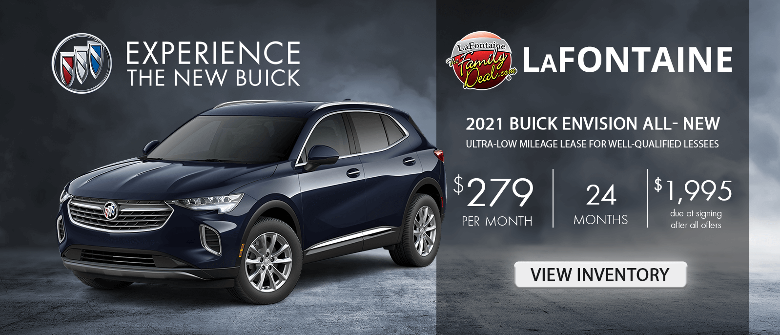 1598x686_Buick_UpdatedBanners_Envision