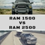 1500 vs 2500