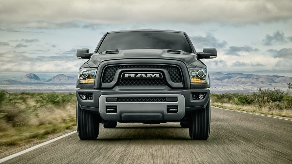 Charming Ram 1500 In Norman, Oklahoma | Landers Chrysler Dodge Jeep Ram Of Norman