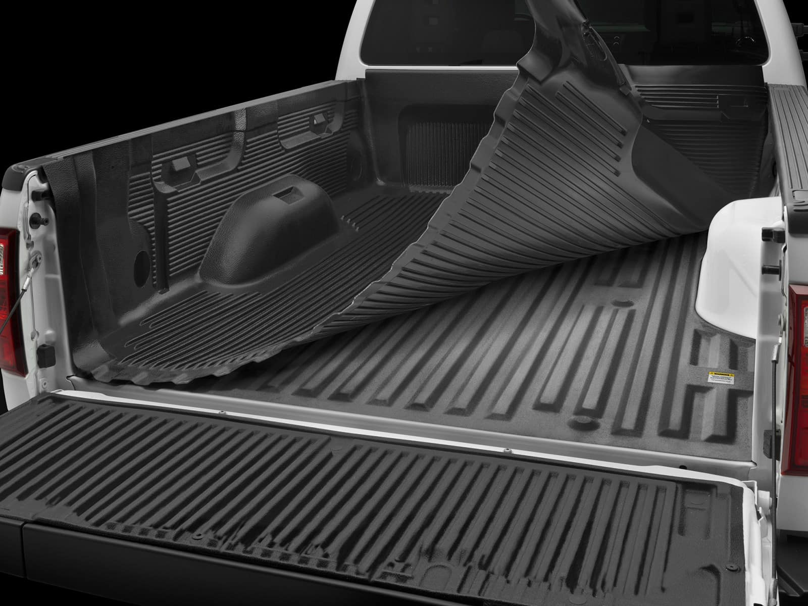Ram Truck Bed Protectors What s The Difference