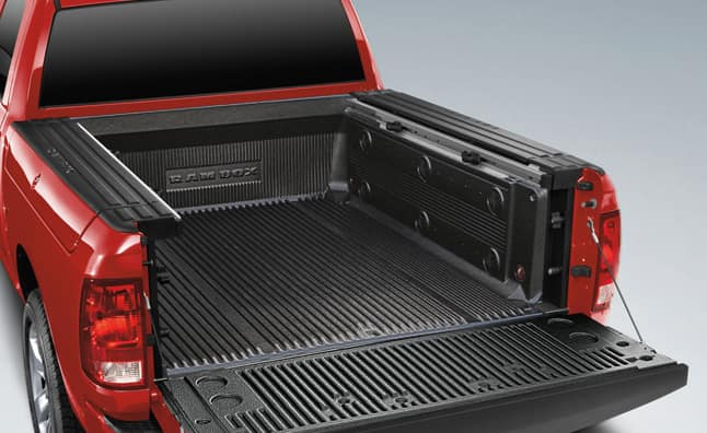 ram drop-in bed liner