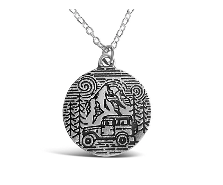 love life day more your sterling silver mother as mom ficalora does is helen this hops her then charm s ideas ll style bunny jewelry and the disc mothers she gold gift from necklace pendant