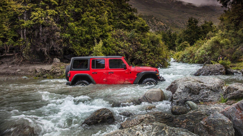 landers ram watch dodge ok of all new youtube chrysler norman jeep dealership