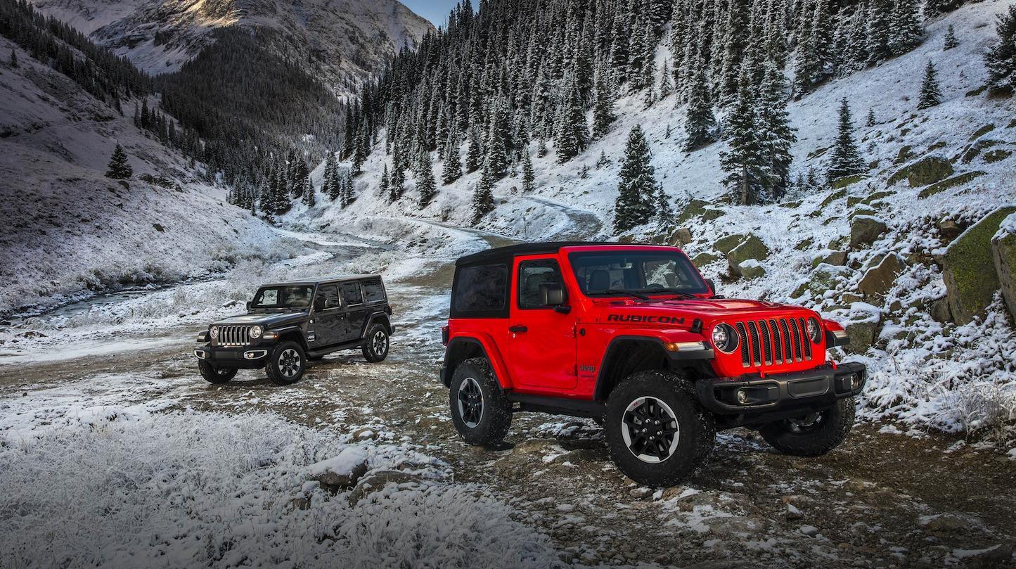 ram no ordinary landers dodge norman jeep ok watch chrysler of dealership