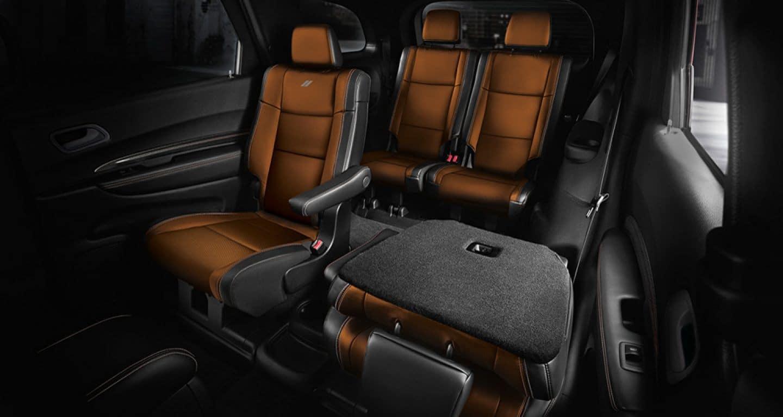 dealership sedan love base affordable people ok with dodge reasons chrysler norman why