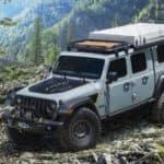 Landers Chrysler Dodge Jeep Ram