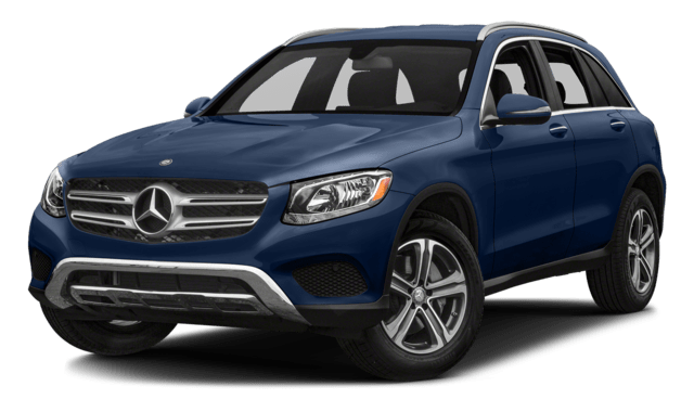 2018 Mercedes-Benz GLC 51718 copy