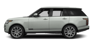 Land Rover Hinsdale New And Pre Owned Dealership Serving