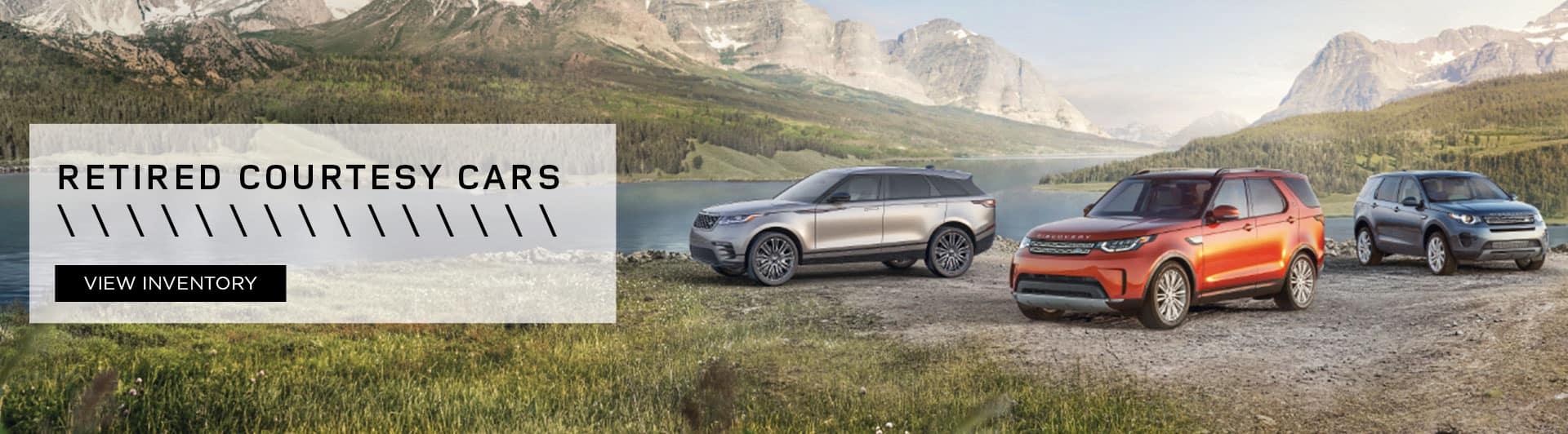 Land Rover Louisville >> Land Rover Louisville Land Rover Dealer In Louisville Ky
