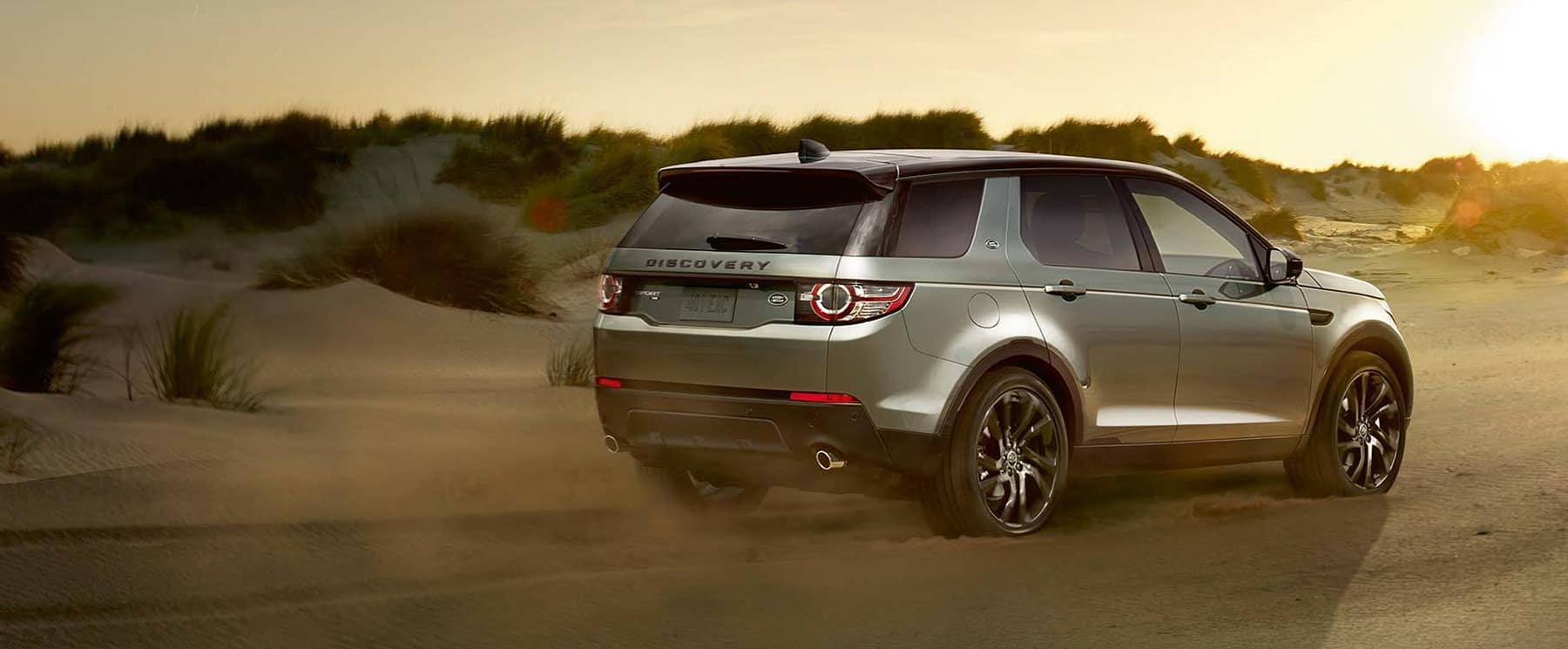 2018 land rover discovery model overview land rover louisville. Black Bedroom Furniture Sets. Home Design Ideas