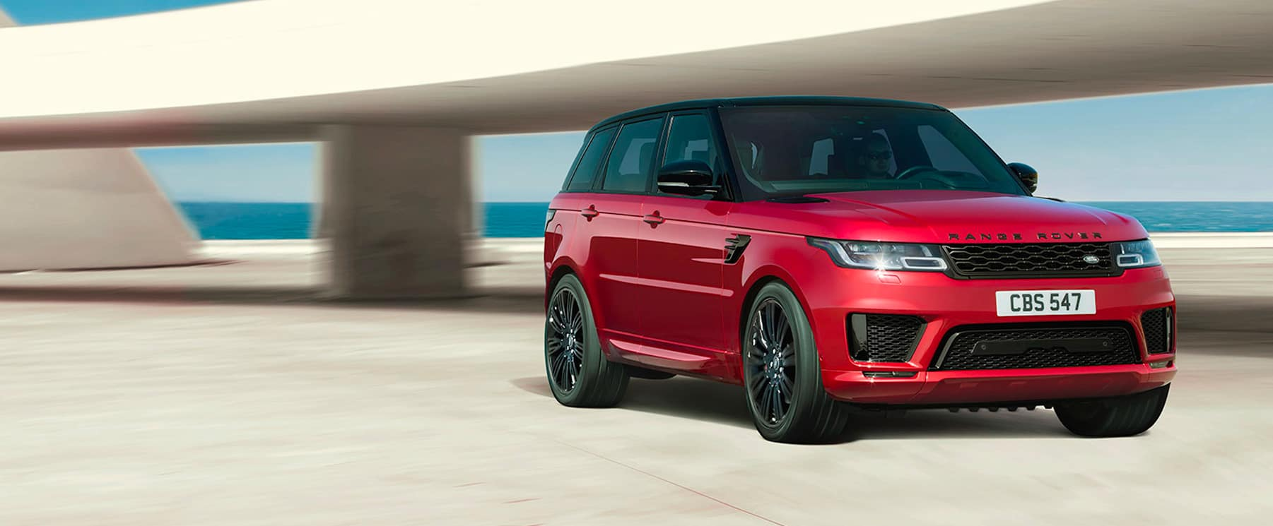 2018 range rover sport review prices specs trims land rover louisville. Black Bedroom Furniture Sets. Home Design Ideas