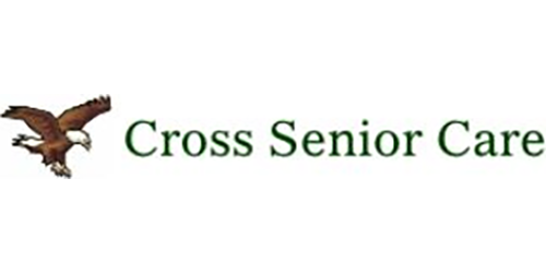 CROSS SENIOR CARE