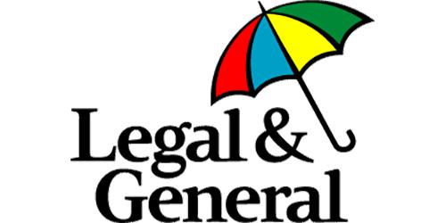 LEGAL & GENERAL AMERICA (LGA)