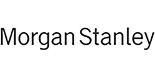 MORGAN STANLEY RESERVED