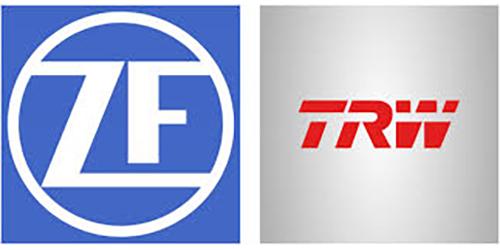 TRW (ZF)
