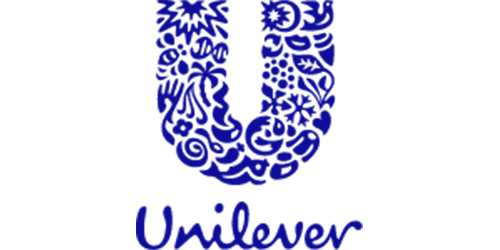 UNILEVER ENGLEWOOD