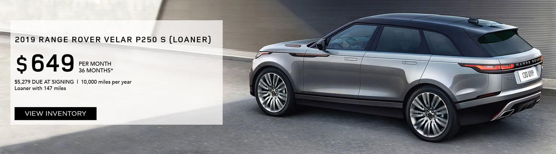 Land Rover Louisville >> Land Rover Louisville Upcoming New Car Release 2020