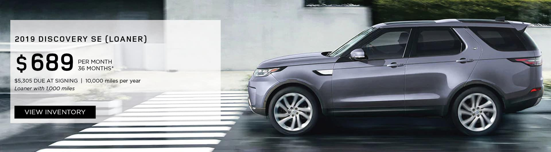 Louisville Land Rover >> Louisville Land Rover Upcoming New Car Release 2020