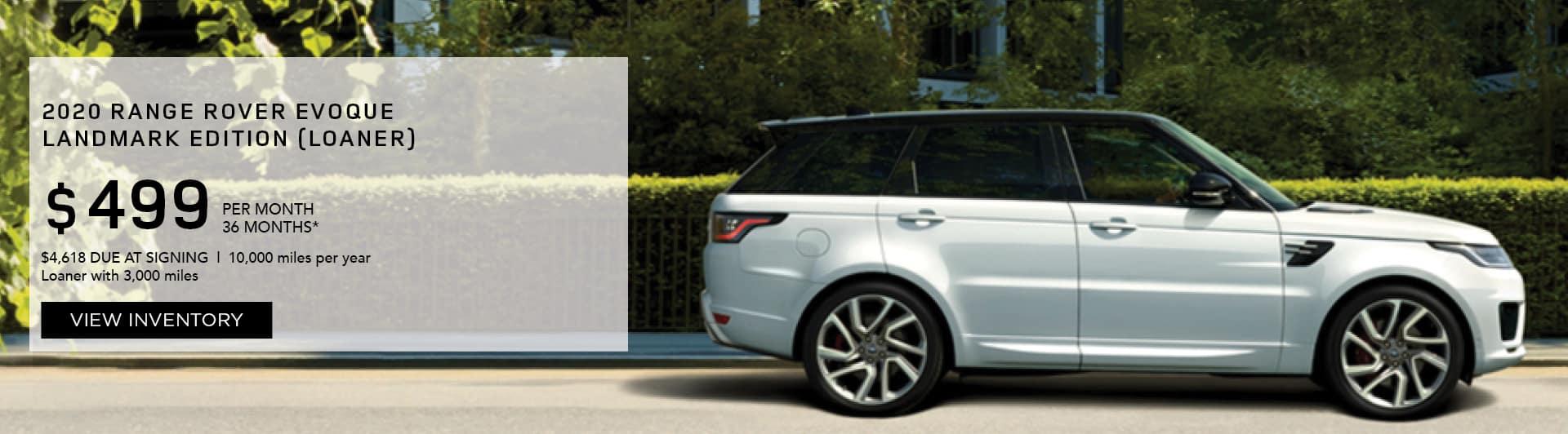 Louisville Land Rover >> Land Rover Louisville Land Rover Dealer In Louisville Ky