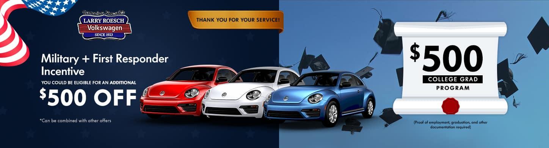 Roes Car Sales