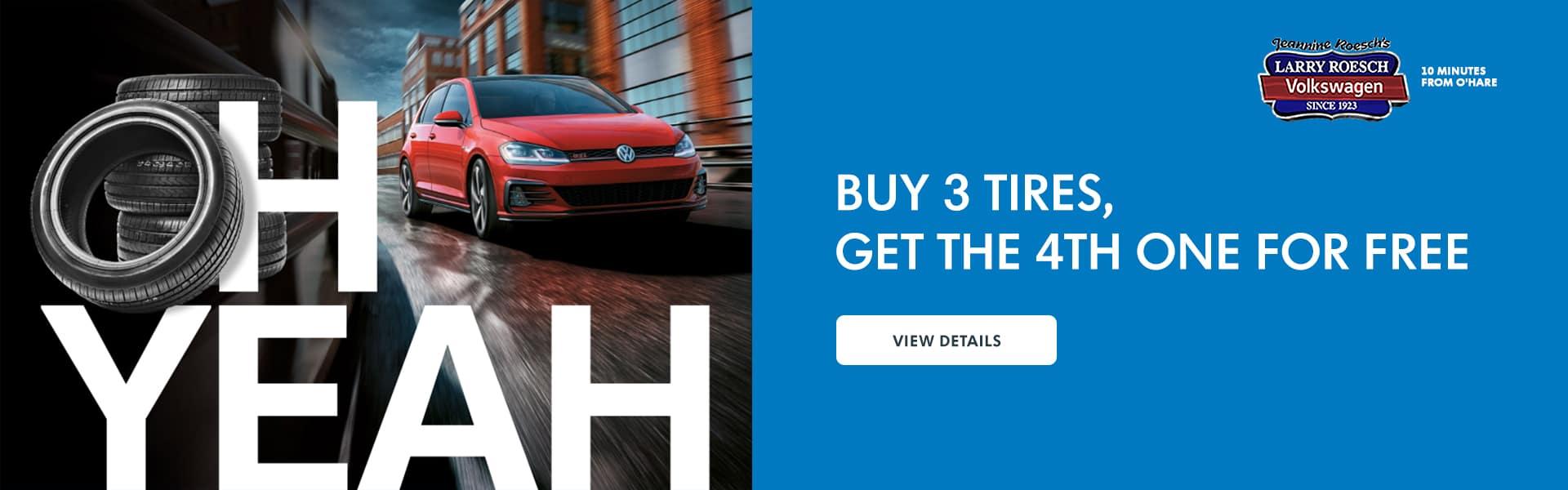 Vw Dealership Mn >> Volkswagen Dealer Near Me Wynn Volkswagen In Norristown Pa
