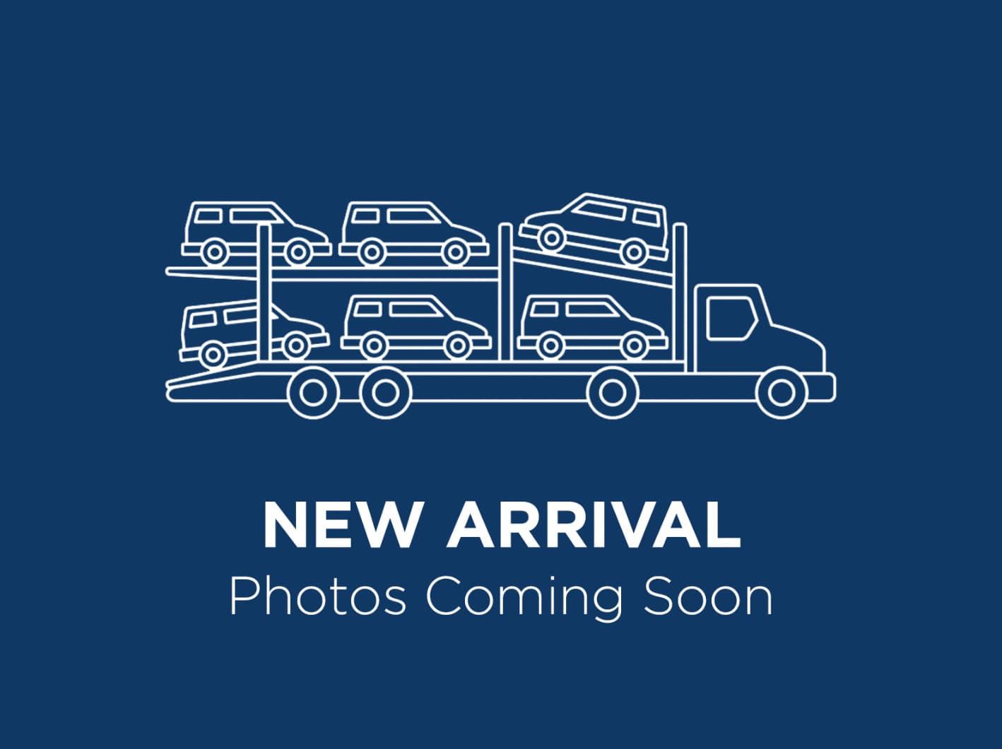 2021 MINI Cooper S Countryman Base