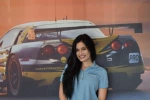 Claudia Trejo
