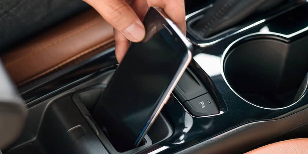 2018 Chevy Cruze Convenience