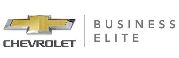 Chevy Business Elite Logo
