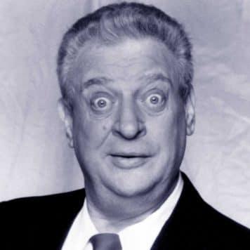 Frank Lovoi Sr.