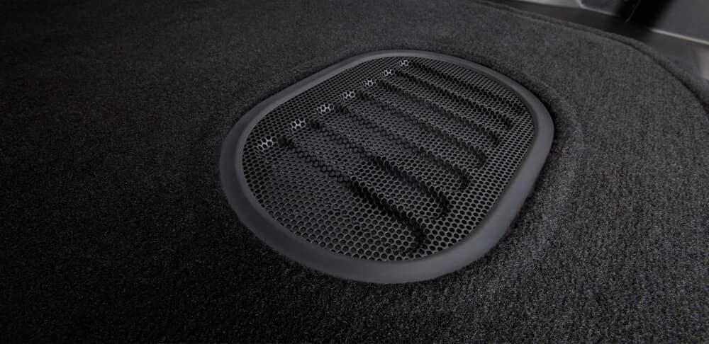 2018 Jeep Wrangler JK Interior 02